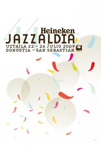 jazzaldiafull01